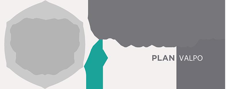 laboratorio-plan